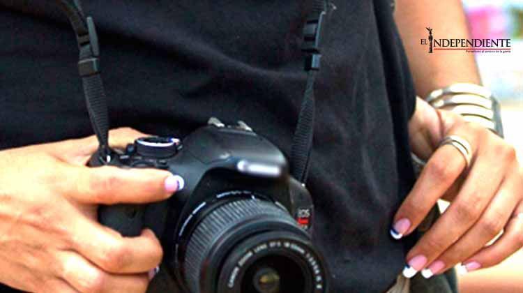 """Invitan a participar en Concurso de Fotografía """"Los Derechos Humanos"""""""