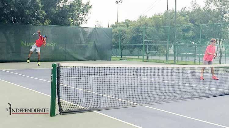 La Asociación de Tenis de BCS invita a todos los clubes a afiliarse
