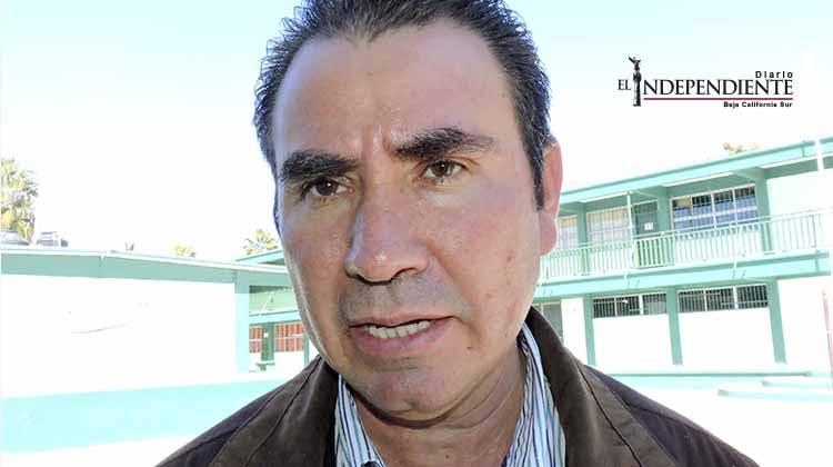 Gobierno del Estado aún sin atender a sindicato de trabajadores del Cobach