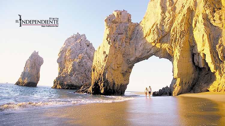 Los Cabos será sede del 4to Congreso de Turismo Alternativo