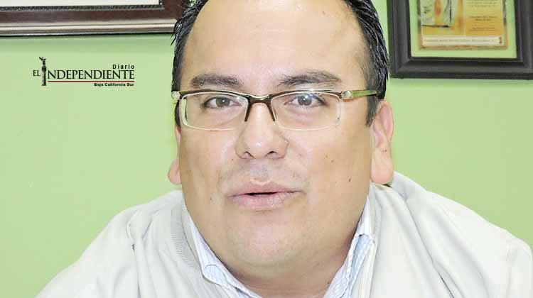 PEF destina 10 millones de pesos para la rehabilitación del teatro Miguel Lomelí Ceseña