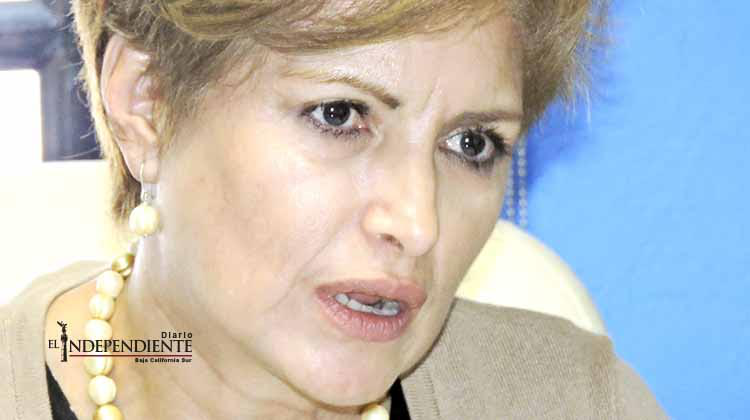 Directores de áreas del Ayto de Los Cabos tienen prohibido dar entrevistas