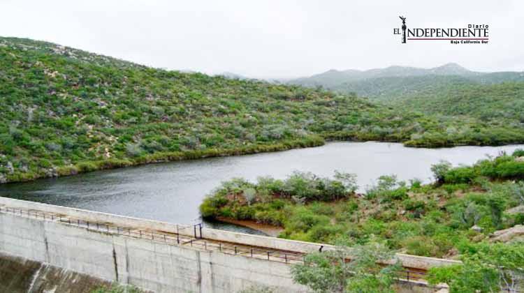 ¿Debemos preocuparnos en BCS por la privatización del agua?