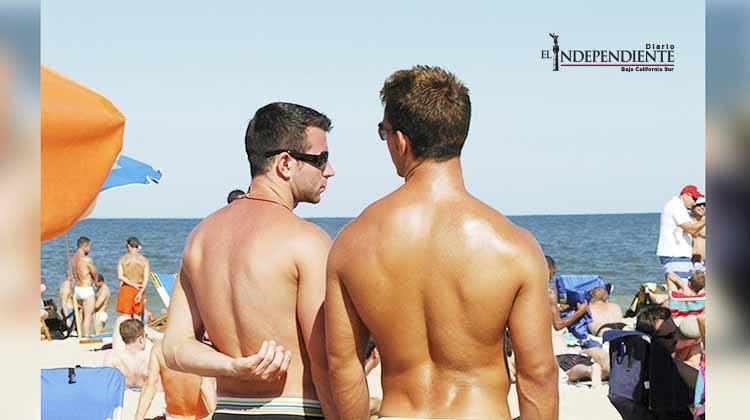 Los Cabos debería ser gay friendly, advierte el presidente de CANIRAC  Los Cabos