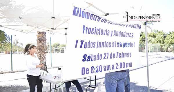 Colonos no reconocen venta de terrenos del municipio de La Paz