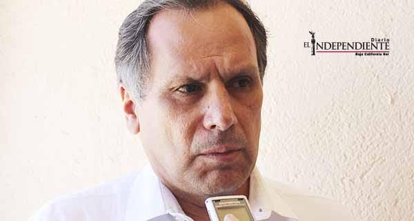 Confirmó CONAGUA que  si hay arsénico en agua de El Centenario, pero no es alarmante
