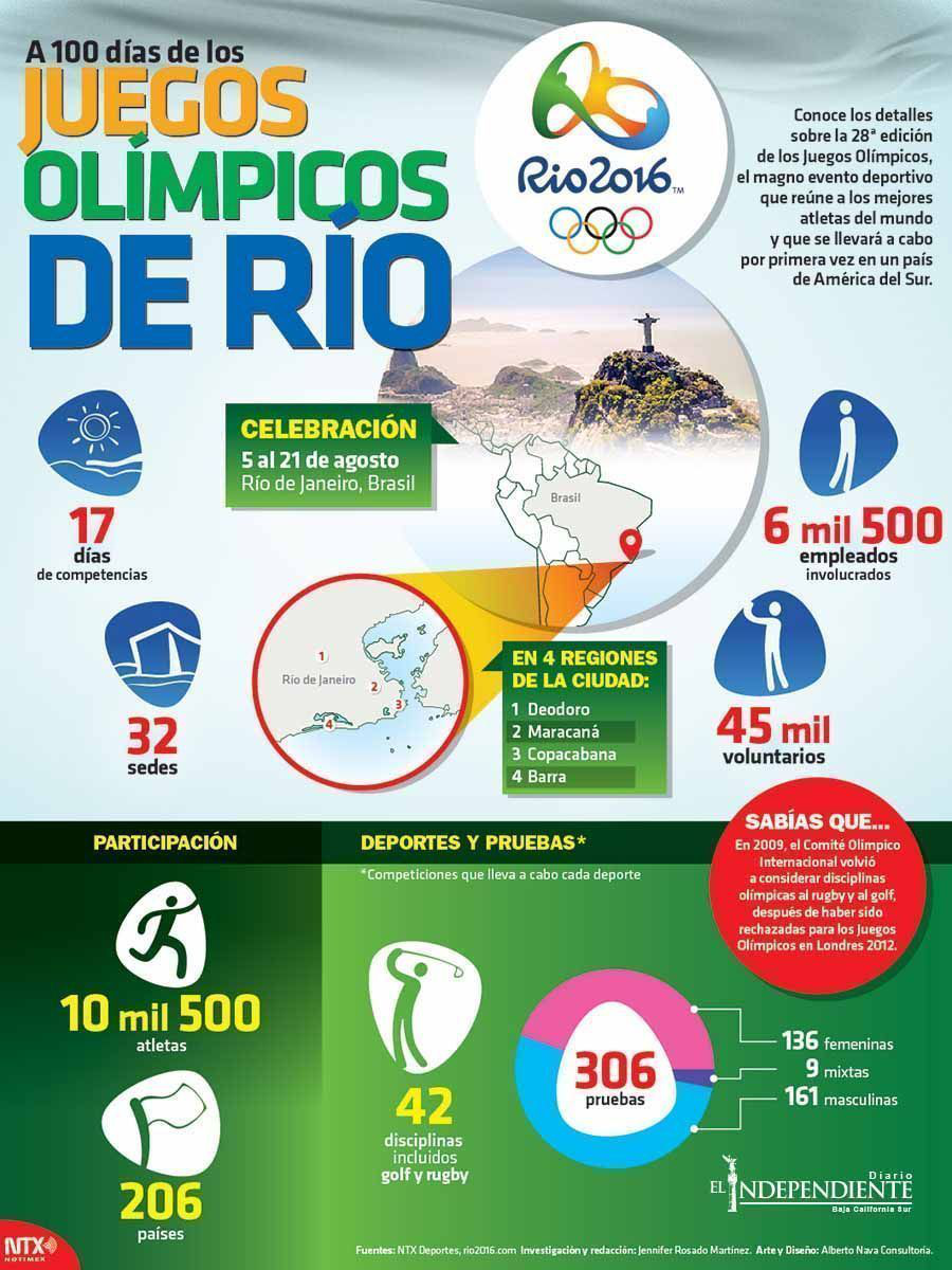IMPRODH impartió diplomado sobre nueva Ley de Amparo en La Paz