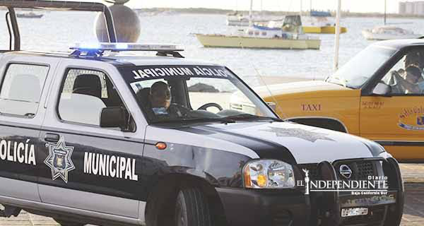 Conductores paceños adeudan 111 mdp al Ayuntamiento en infracciones