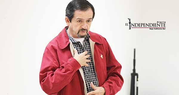 Por -cuestiones políticos- no se llamó al Procurador al Congreso: Camilo Torres