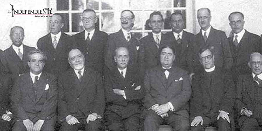 Victoriano Salado Álvarez (1867-1931); recuperan a autor de época