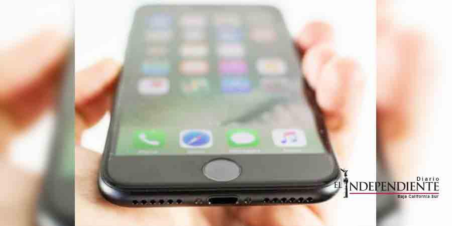 Nunca le digas '108' a tu Siri de Apple si realmente no lo necesitas
