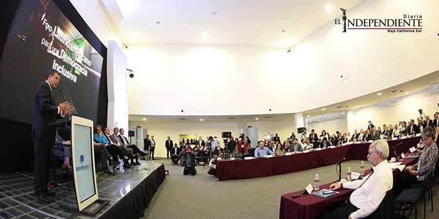 Expresidentes de América Latina, se pronuncian por mayor integración contra Trump