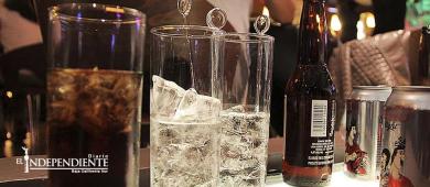 Inician operativos para evitar y sancionar la venta de alcohol a menores de edad