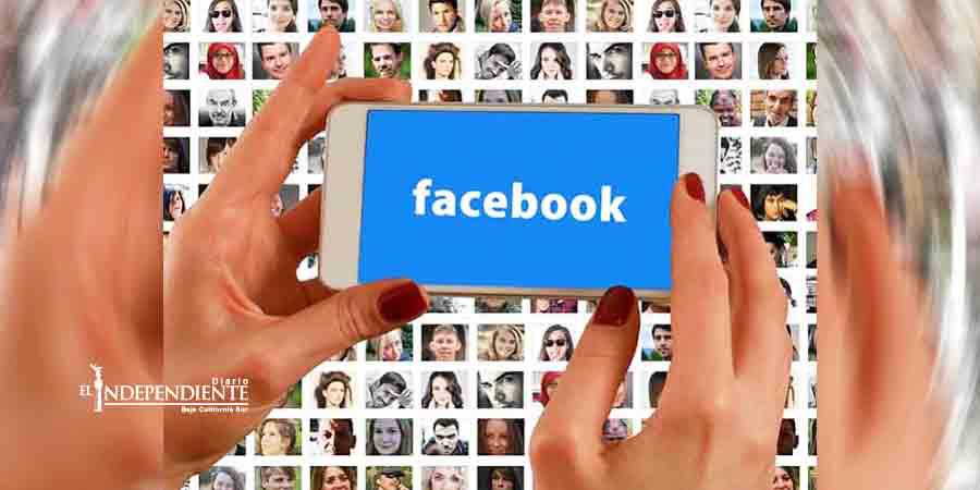 'Porno vengadores' podrán perder hasta su cuenta de Facebook