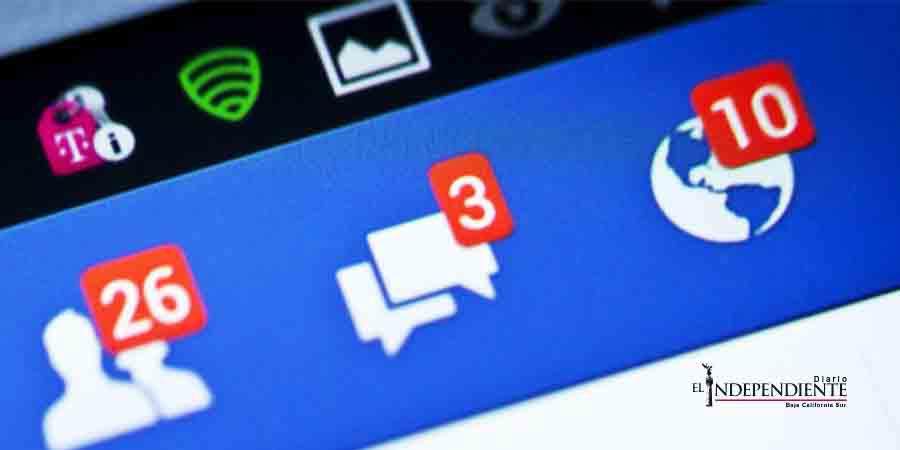 Cómo bloquear las invitaciones a juegos en Facebook
