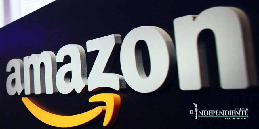 Amazon transmitirá partidos de la NFL