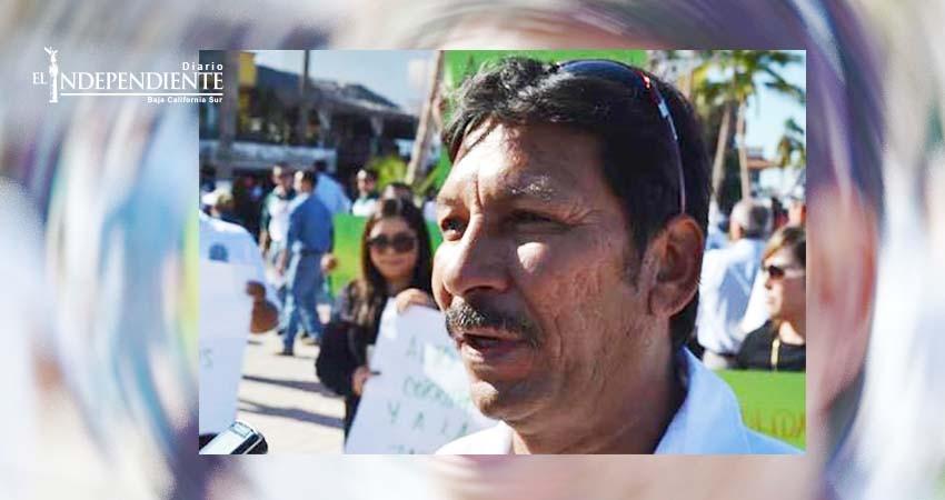 Emplaza a huelga Sindicato de Telefonistas de La Paz