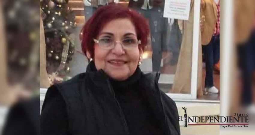 Recompensa de un mdp por asesinos de Miriam Rodríguez