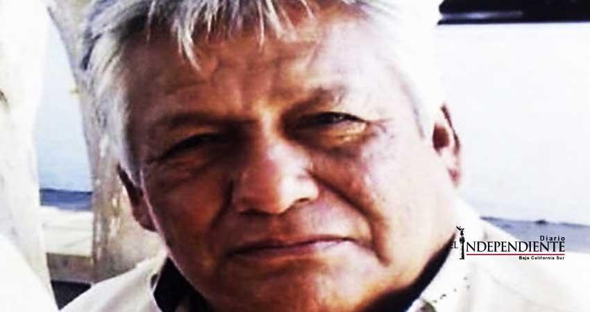 Pescador secuestrado en San Carlos fue liberado; está con su familia