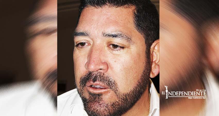 Desmiente Ricardo Anaya coalición PAN-PRD para 2018: