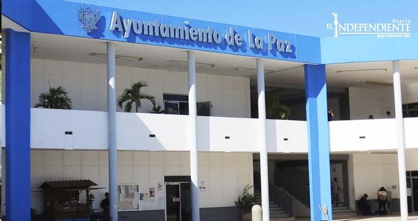 """Requiere """"ayuda"""" empresarial el Ayuntamiento para cubrir salarios: Martínez Vega"""