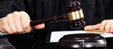 Prisión preventiva contra imputado por robo agravado en Todos Santos