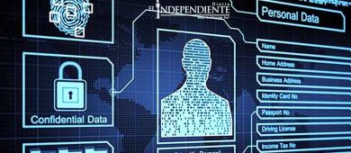 Factible espionaje a ciudadanos por parte del gobierno: Especialista