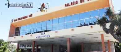 Enfrenta BCS cinco denuncias penales por desvíos de más de 127 mdp de fondos federales