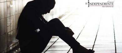Crecen los intentos de suicidio más de 120% en el estado