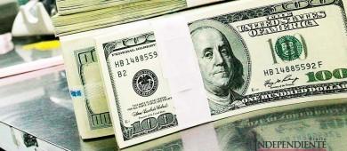 Asegura gobierno de BCS que inversión extranjera incrementará este año
