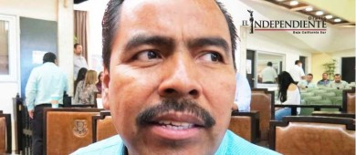 Inaceptable ir a prisión por defenderse de delincuentes: Alfredo Zamora