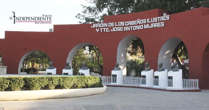 El 5 de junio arranca rehabilitación de Plaza Mijares
