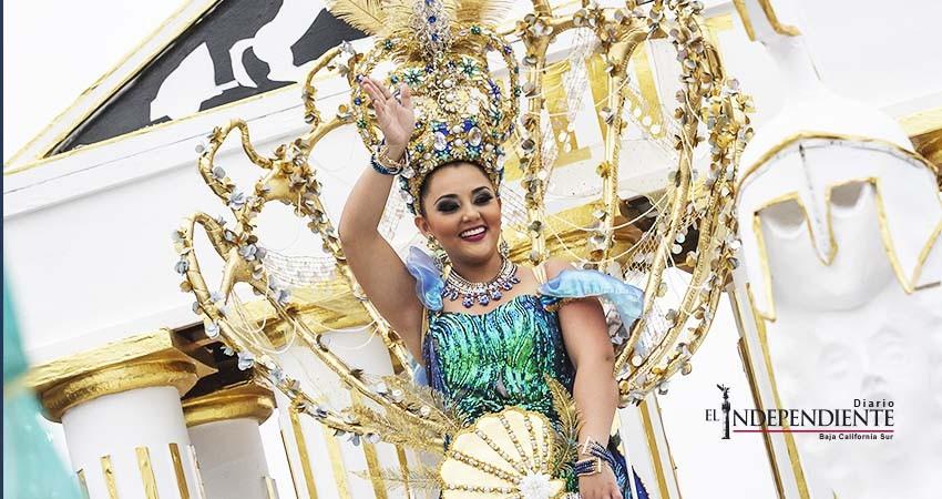 Convocan al concurso de imagen oficial del Carnaval La Paz 2018