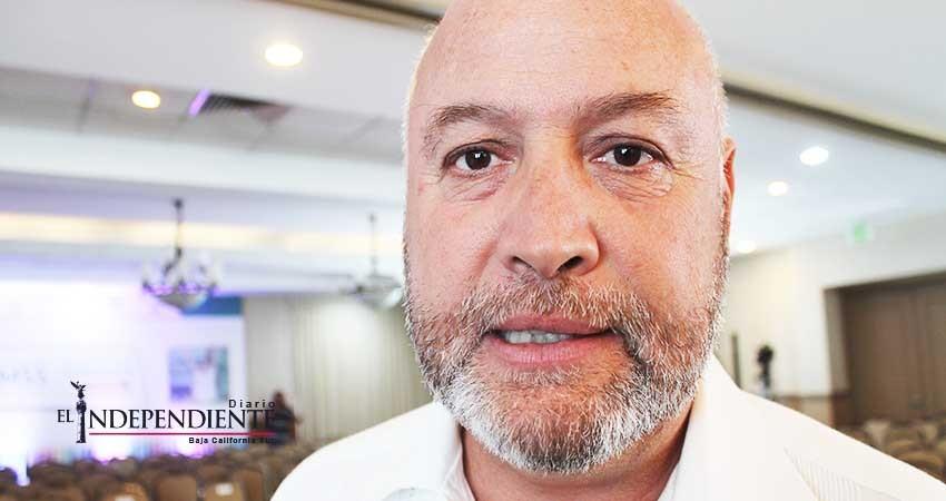 Pide Coparmex acelerar la creación del Sistema Estatal Anticorrupción