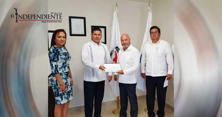 Integrarán Comité de Participación Ciudadana del SEA