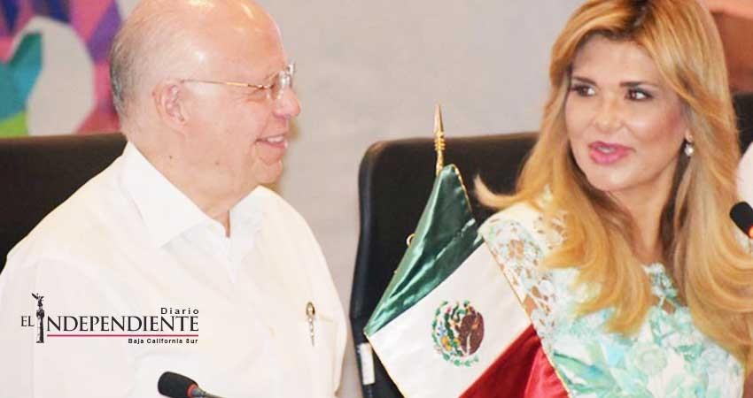 Construirán hospital de mil millones de pesos, en Sonora