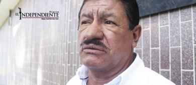 Lamenta Ayuntamiento homicidio de ex policía municipal
