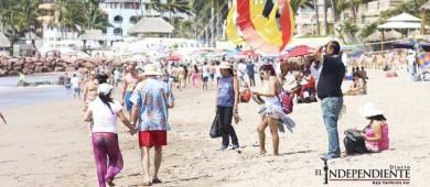 70 por ciento del turismo en verano es nacional: SECTURE