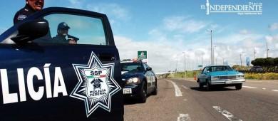 """Policía Federal de BCS da inicio al operativo """"Verano 2017"""""""