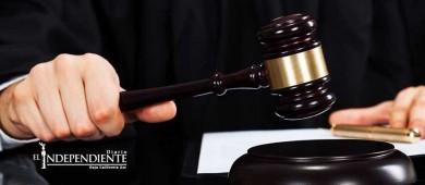 Determinan prisión preventiva contra sujeto que se relaciona con el delito de homicidio calificado y homicidio en grado de tentativa
