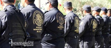 Veto obliga al gobierno a mejorar procuración de justicia penal