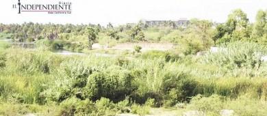 EyMA exhorta a la población a no encender fogatas para cocinar en el Estero