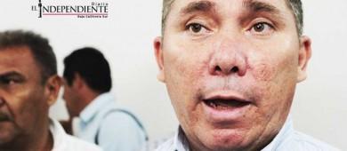 Debe despenalizarse exceso de legítima defensa: Godofredo Contreras