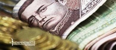 Gobierno de BCS y empresarios pagaron vacaciones del Ayuntamiento de La Paz
