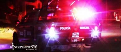 Asesinan a un joven la madrugada de este martes en SJC