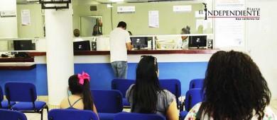 Ayto de La Paz mantendrá abiertas cajas recaudadoras durante las vacaciones