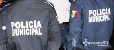 Sin resultados para nombrar director de Policía Municipal de La Paz