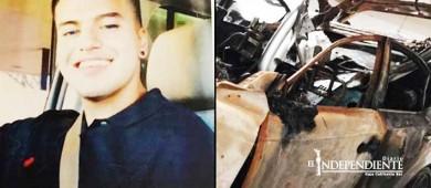 Tomó doce cervezas en una hora y subió a su auto; está muerto