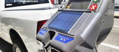 En análisis entre regidores proyecto de parquímetros para Los Cabos