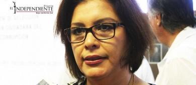 No reconoce Coparmex esfuerzo con Sistema Local Anticorrupción: Muñoz Vargas